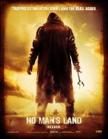 No Mans Land: Reeker II