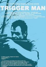Trigger Man - Der Scharfschütze
