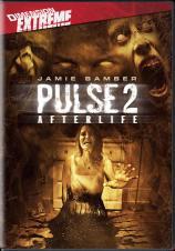 Pulse 2 - Afterlife