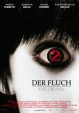 Fluch - The Grudge 2, Der