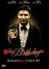 Birthday, The