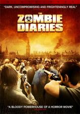 Zombie Diaries, The