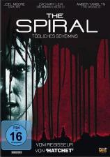 Spiral, The - Tödliches Geheimnis