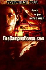 CampusHouse.com, The