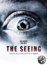 Seeing, The