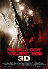 My Bloody Valentine 3D (Remake)