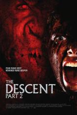 Descent 2, The: Die Jagd geht weiter