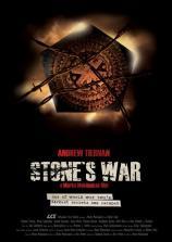 Stones War