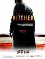 Hitcher, The (Remake)