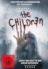 Children, The - In ihnen schlummert das Böse