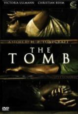 Tomb, The