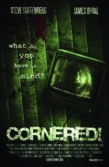 Cornered: Das Killerspiel