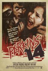 Perkins' 14