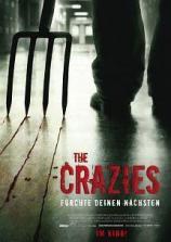Crazies, The - Fürchte deinen Nächsten (Remake)