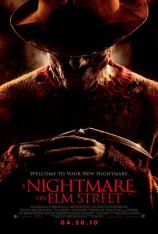 A Nightmare on Elm Street (2009)