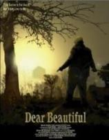 Dear Beautiful