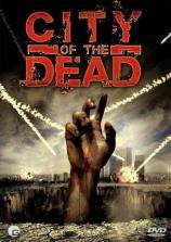 Stadt der Toten
