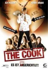 Cook, The