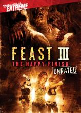 Feast 3: Happy Finish