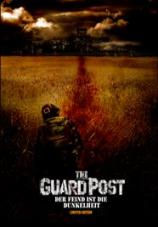 Guard Post - Der Feind ist die Dunkelheit, The