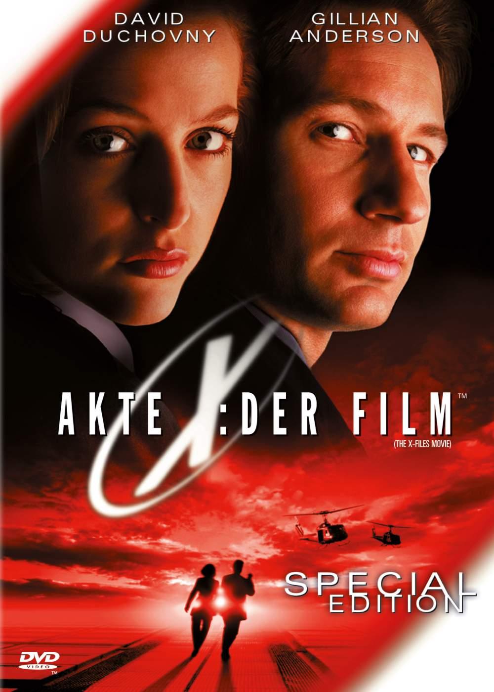 Alan Full Movie