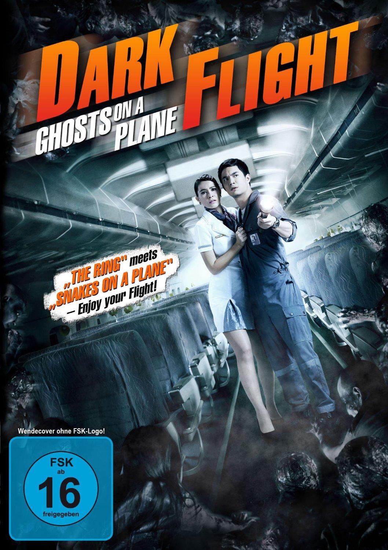 Dark Flight 3D - IMDb