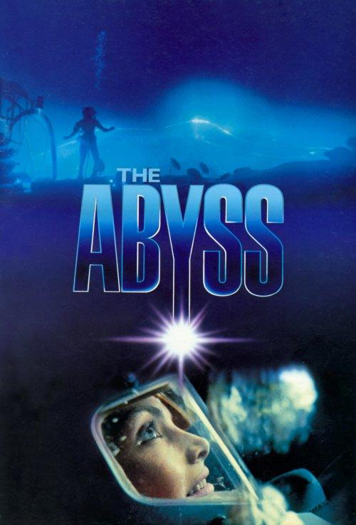 Abyss Abgrund Des Todes