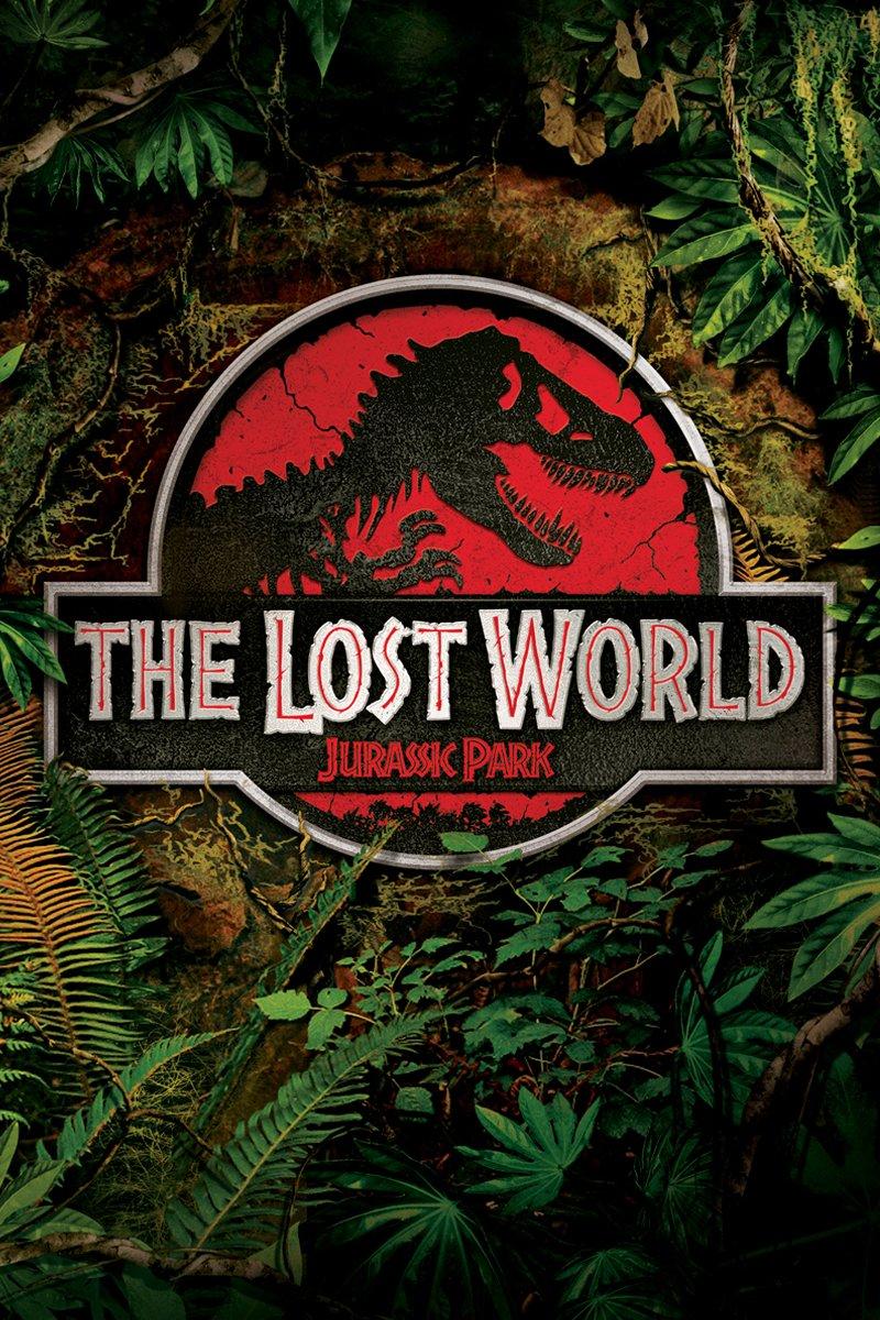 Vergessene Welt Jurassic Park Ganzer Film