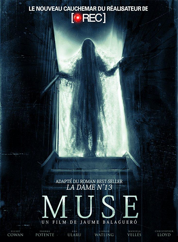 Muse - Worte Können Tödlich Sein