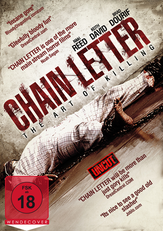 chain letter movie chain letter 187 filminfo 187 blairwitch de 187 moviebase 11958 | 810