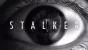 Stalker [TV-Serie]