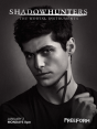 Shadowhunters: The Mortal Instruments [Serie]