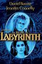 Reise ins Labyrinth