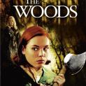 Woods, The