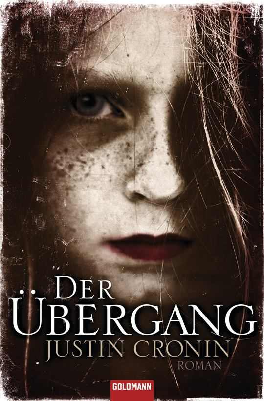 Der Übergang - The Passage