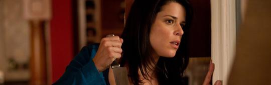 Scream 5 – Wie geht es weiter? Neve Campbell steht Fortsetzung skeptisch gegenüber