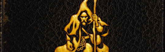 The Seventh Son