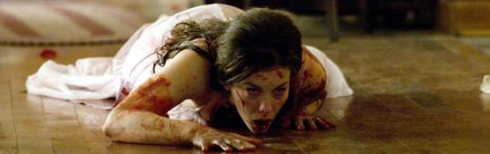 The Strangers 2 – Bye bye: Nachfolger zum Psycho-Thriller auf unbestimmte Zeit verschoben