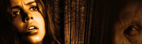 Eloise – Trailer: Chace Crawford und Eliza Dushku erforschen eine verfluchte Irrenanstalt