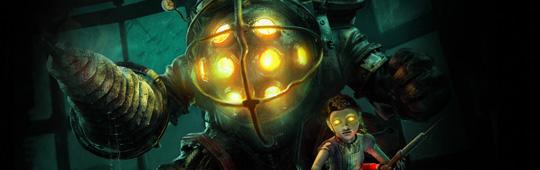 Bioshock – Verbinski erklärt, wieso die Verfilmung vom Videospiel kurz vor Dreh auf Eis gelegt wurde