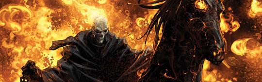 Ghost Rider 2