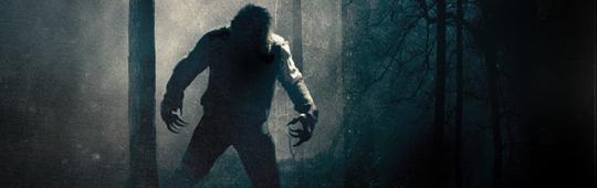 Wolfman – Universal holt sich Leigh Whannell für Reboot der Horror-Ikone
