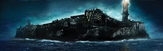 Montauk – Winona Ryder spielt in Mystery-Serie von den Wayward Pines-Machern