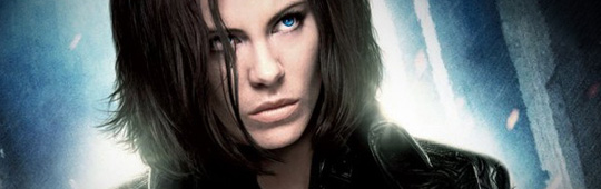 Underworld: The Next Generation – Reboot statt Sequel? Screen Gems verpflichtet Autor