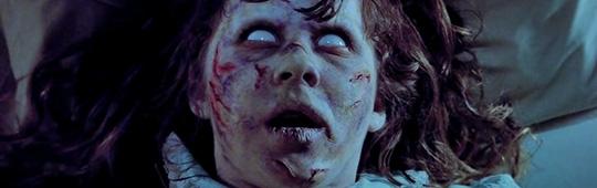 Der Exorzist – Morgan Creek wird kein Remake des Kultfilms in die Wege leiten