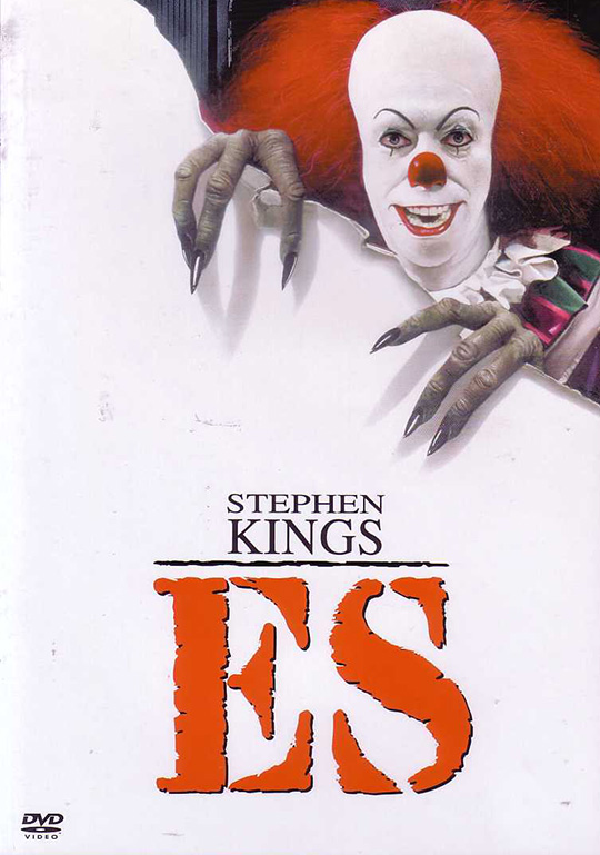 Stephen King Essay Why We Crave Horror Movies