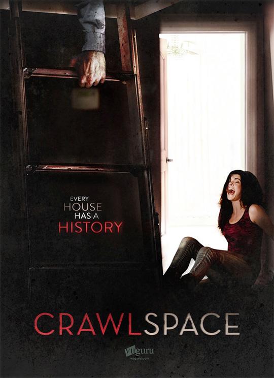 crawlspace_poster