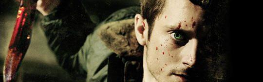 The Greasy Strangler – Ein unmenschliches Monster geht um: Neuer Horror von Elijah Wood