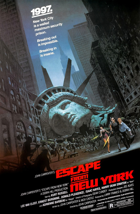 escape-from-new-york-original