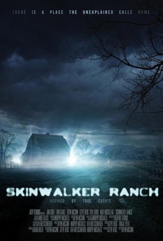 skinwalker-ranch-poste815r